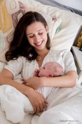 Newborn Lifestyle Photographer Perth 019