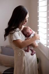 Newborn Lifestyle Photographer Perth 026