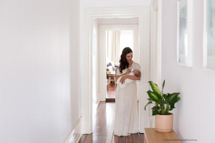 Newborn Lifestyle Photographer Perth 036