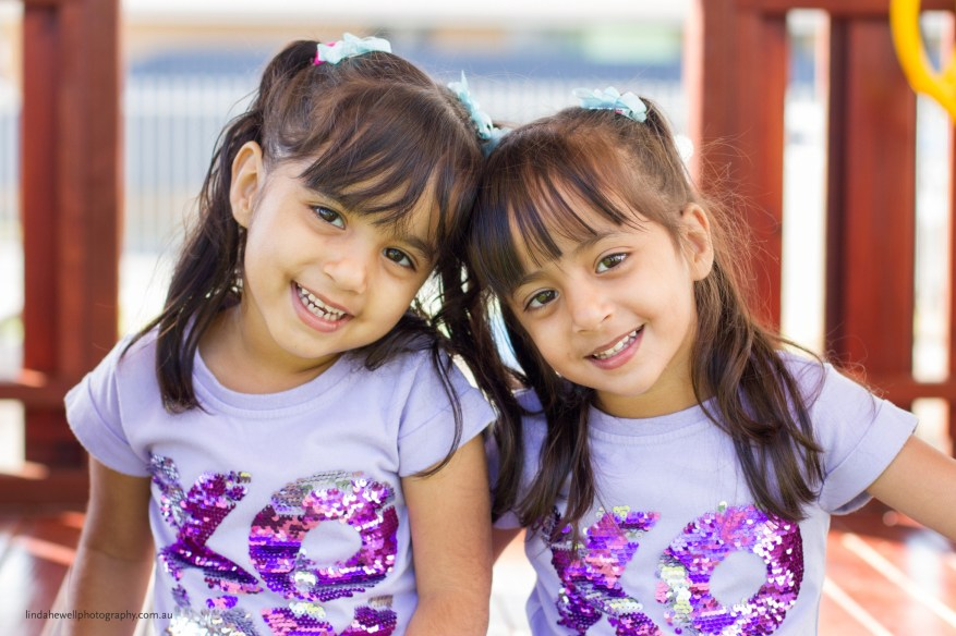 Perth Childrens Photographer 011