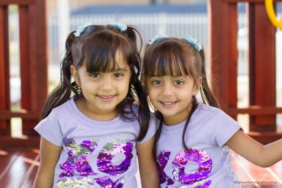 Perth Childrens Photographer 015
