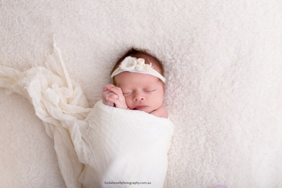 Newborn Studio photographer Perth 008