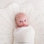 Newborn baby studio Ellenbrook Photography 010