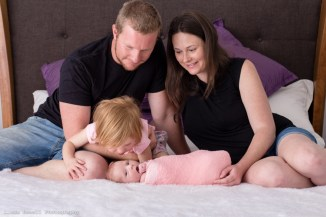 Newborn Photographer Perth Mobile Studio Ellenbrook 002 1