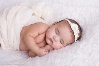 10 week newborn photography Perth mobile studio 002