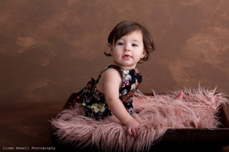 6 month old baby girl studio photographer perth 013