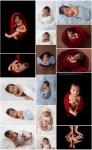 studio newborn photography ellenbrook perth 1