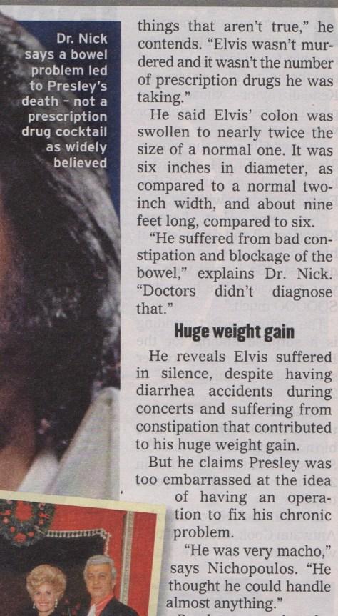 Globe article excerpt 6