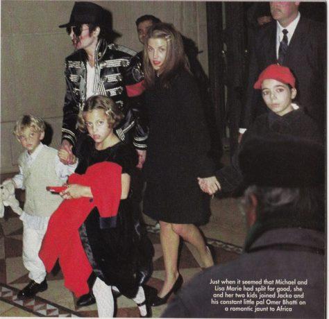 Benjamin-with-Lisa-and-M.-Jackson-1997