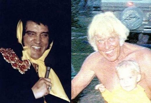 Elvis from Darlene FB-horz