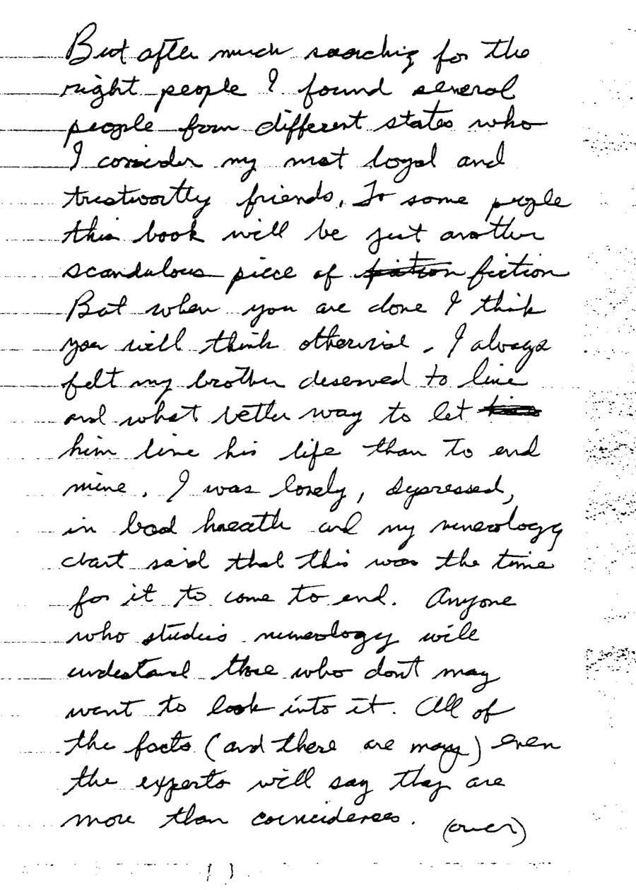 Jesse's handwritten introduction to book page 2.jpg