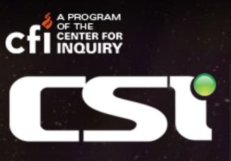 Busting the 'Elvis Presley in Home Alone_ Movie Myth CSI