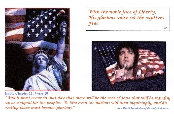 Letterhead-to-Jesse-Elvis-Statue-and-flags-for-site_705e60a8