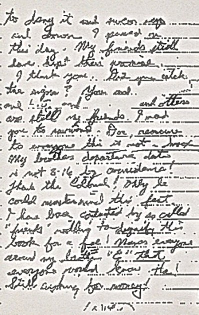 Jesse page 3