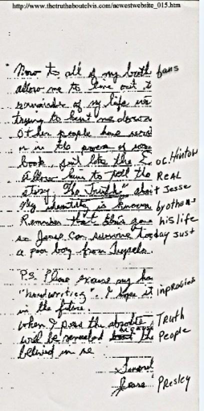 Jesses-Press-Release-last-page6