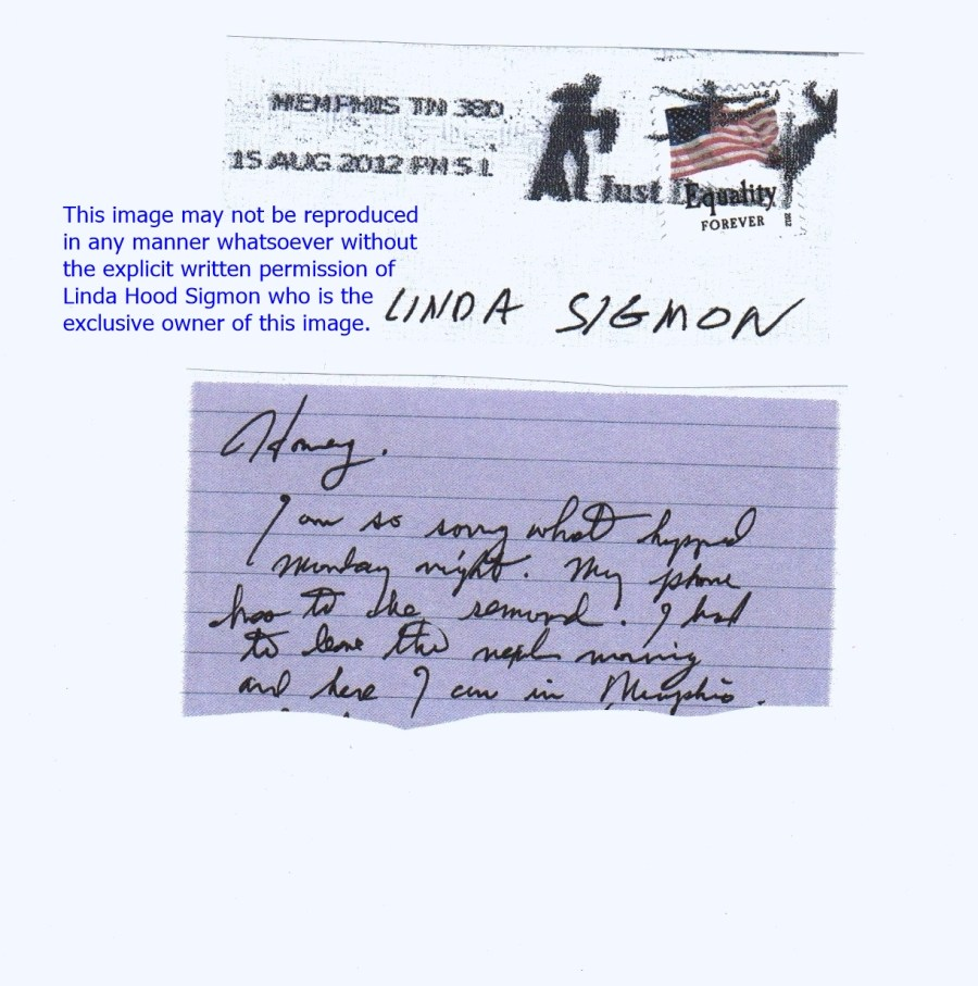 Jesses-envelope-and-tiny-excerpt-of-the-letter-8-15-2012_3b49e5f2.jpg