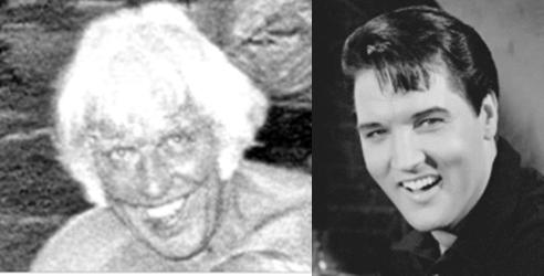 Better Jessse black & white-horz Elvis