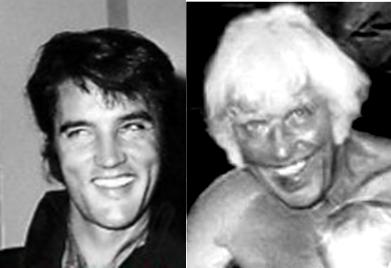 Elvis more matches-horz