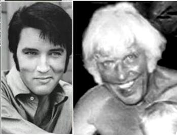 Elvis and Jesse 8-11-2020