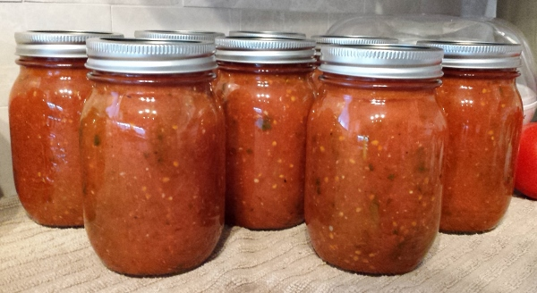 Roasted Garlic Pasta Sauce (600x328)