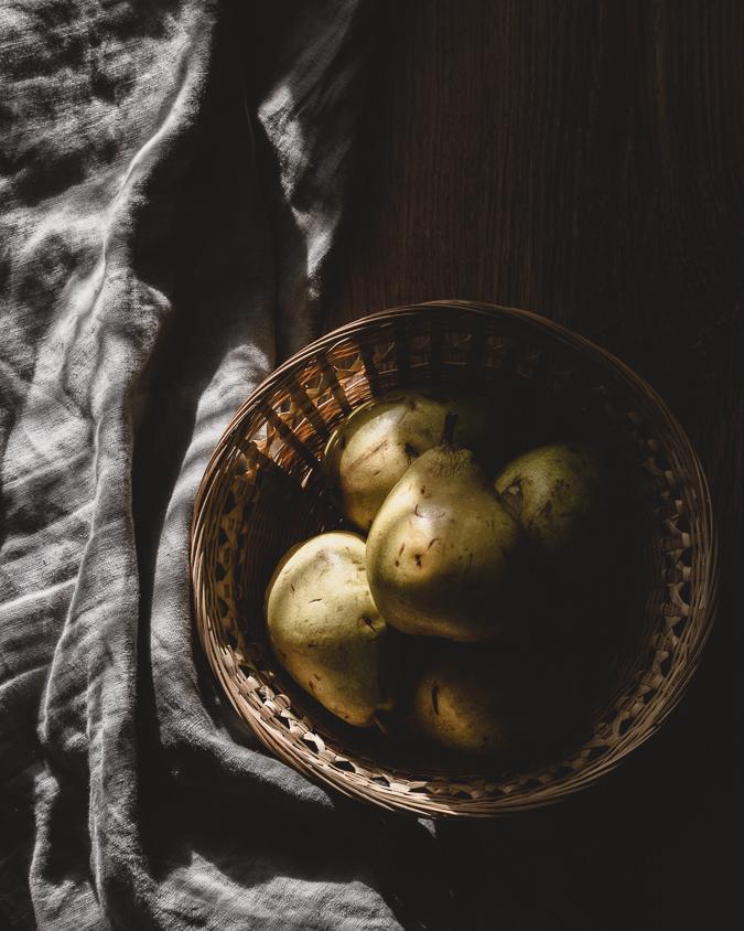 2016-12-03-pears-3320