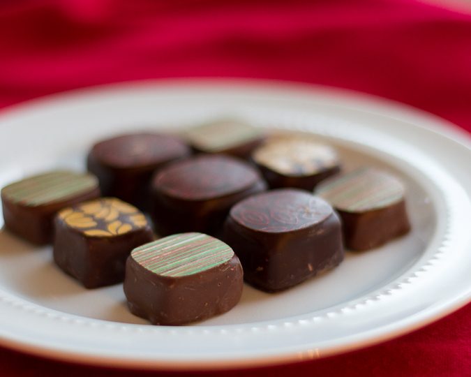 2016-12-25-chocolates-3696