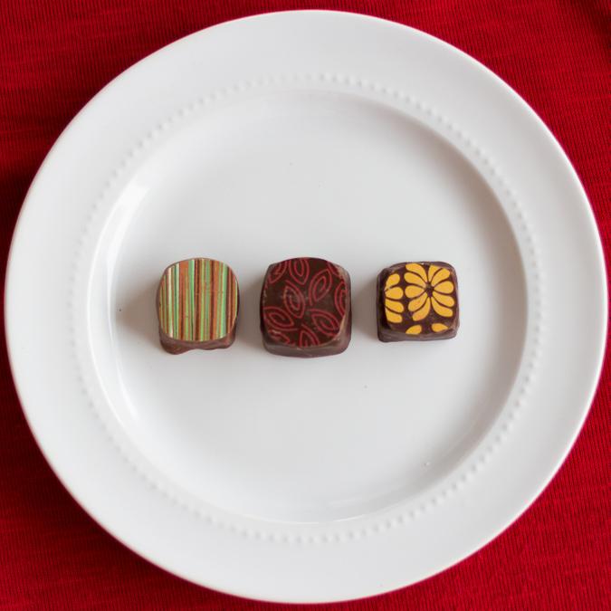2016-12-25-chocolates-3701