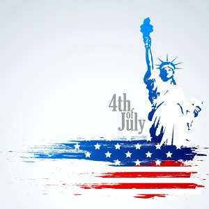 4th-of-july_G10ud5d__L