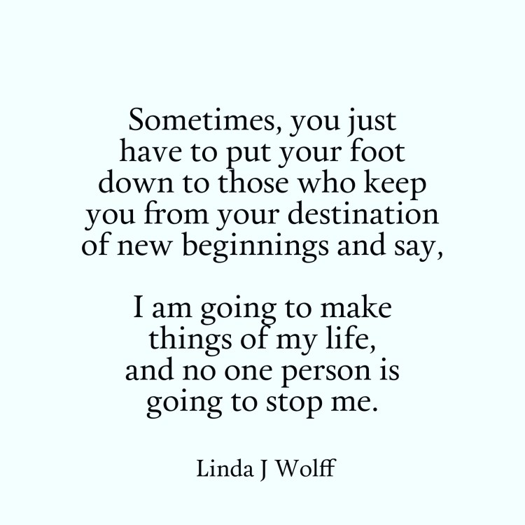 Quote. Image