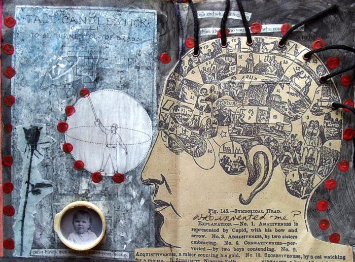 brain_east-to-w