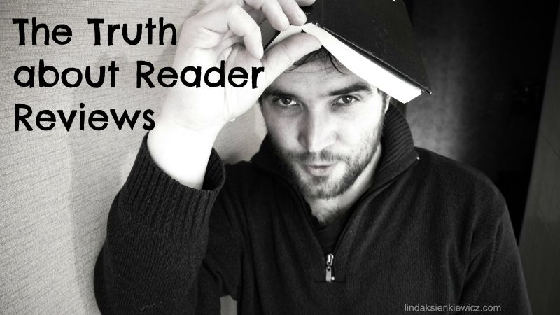 truth_about_reader_reviews