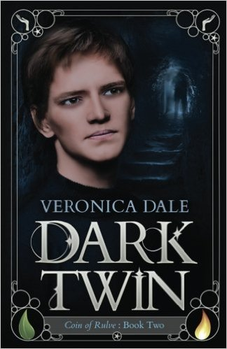 darktwin