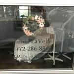 Linda Lavelle - 772-286-8540 - ITEC Facial Specialist