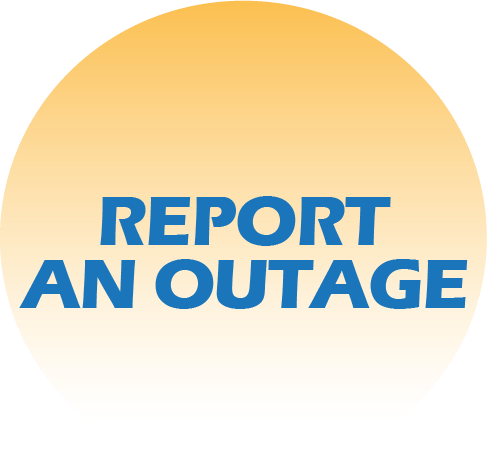 Report a Power Outage Lindale REA Lindale Alberta