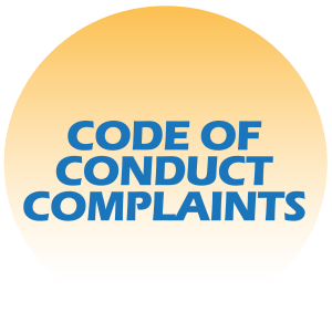 Code of Conduct information Lindale REA