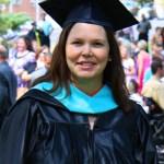 MacGregor_graduation