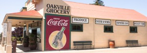 Oakville-Grocery-Store