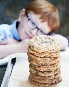 prod-chocChipcookies