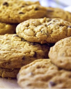 prod-peanutbutter-cookies