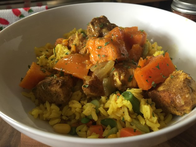 curry-chicken-with-sweet-potatoes