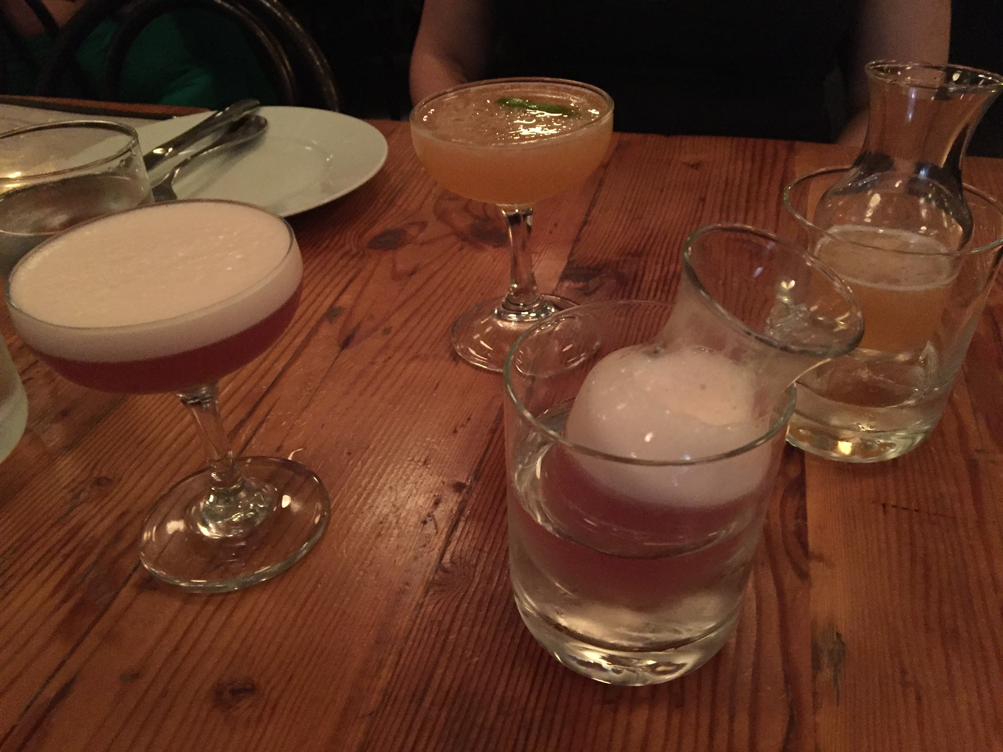 crafted-cocktails-at-the-pharmacy