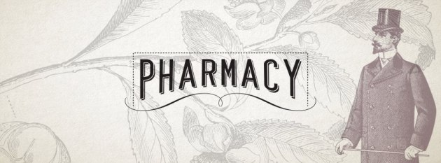pharmacy-orlando-3