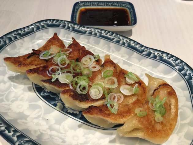 guotie-with-pork-shrimp-and-cabbage