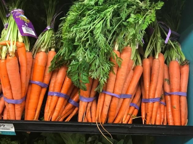 Organic Carrots.jpg