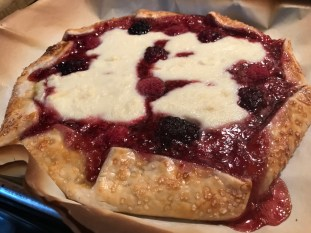 Berries And Ricotta Crostata-Updated (3)