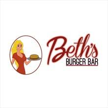 Beth's Burger Bar (1)
