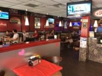 Beth's Burger Bar (3)