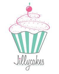 Jillycakes (1)