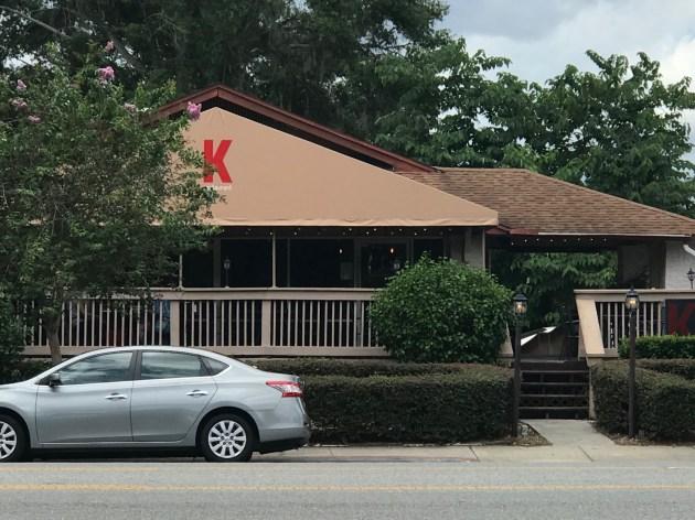 K Restaurant .JPG