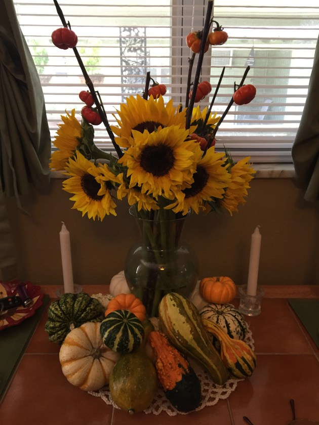 Autumn Centerpiece.jpg